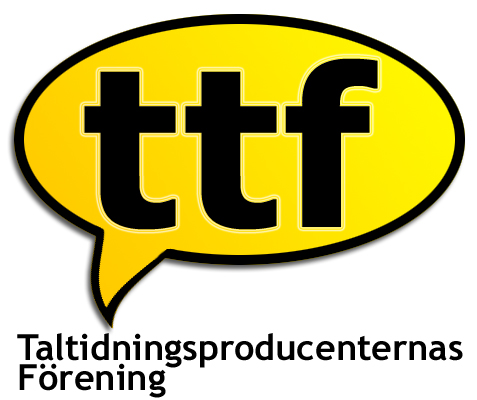 TTF-logo